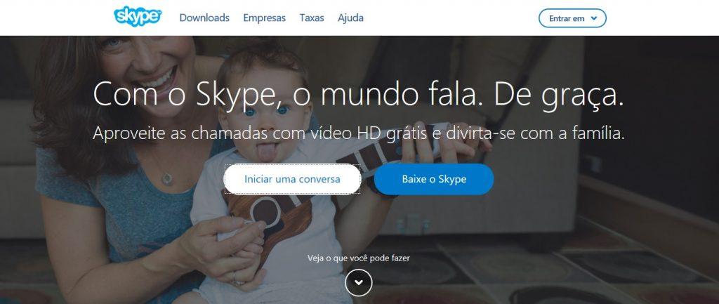 skypedotcom