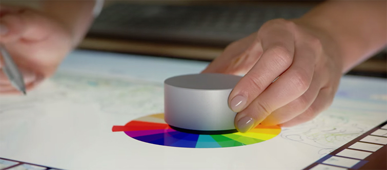 surface_dial