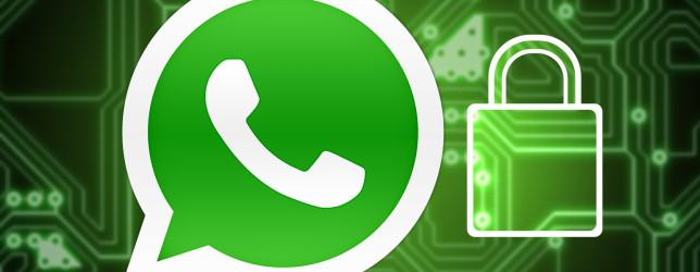 Whatsapp Beta ganha verificação de segurança em duas etapas e mais…