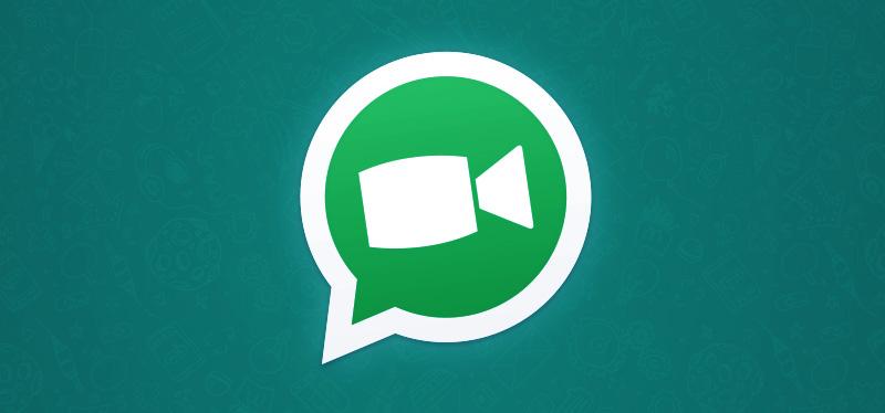 Versão pública do WhatsApp para Windows Phone também já conta com videochamadas