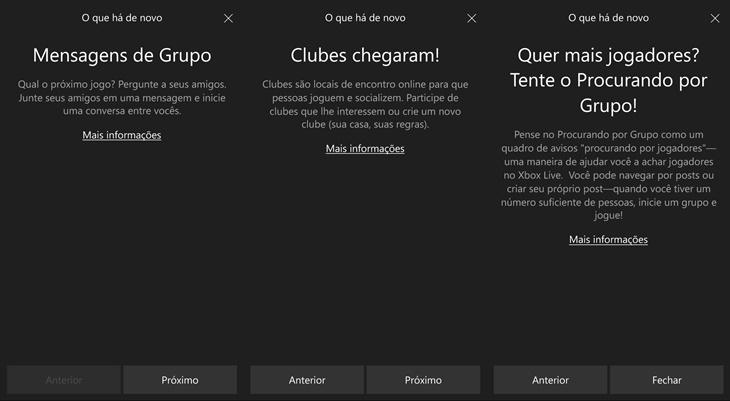 xbox-app-windows-10-img1