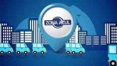 Zona Azul na Cidade de São Paulo Será Digital