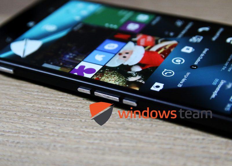 Gráfico resume bem os prazos do fim do suporte ao Windows 10 Mobile