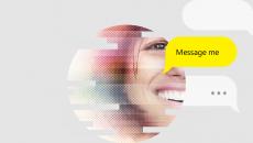 Inteligência Artificial da Microsoft permite que bots possam conversar naturalmente, com pausas e interrupções