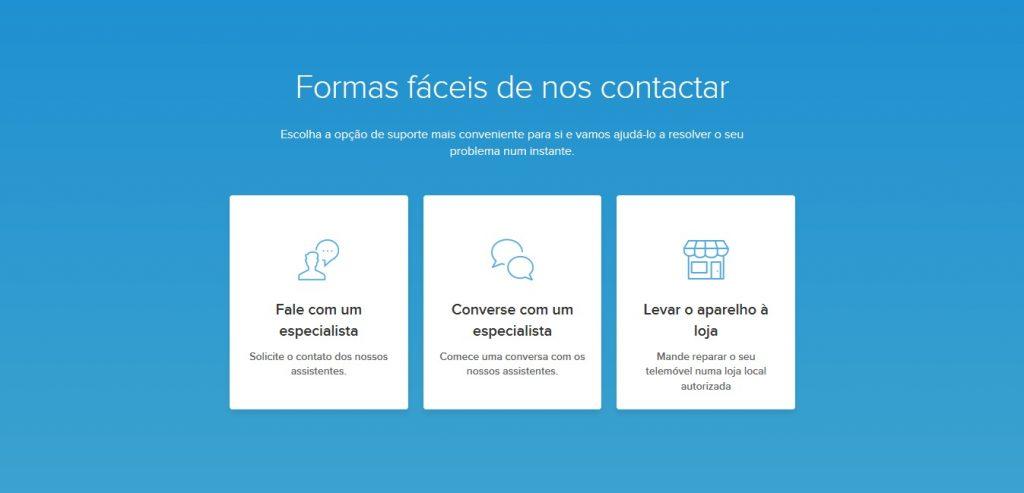 b2x_app_services