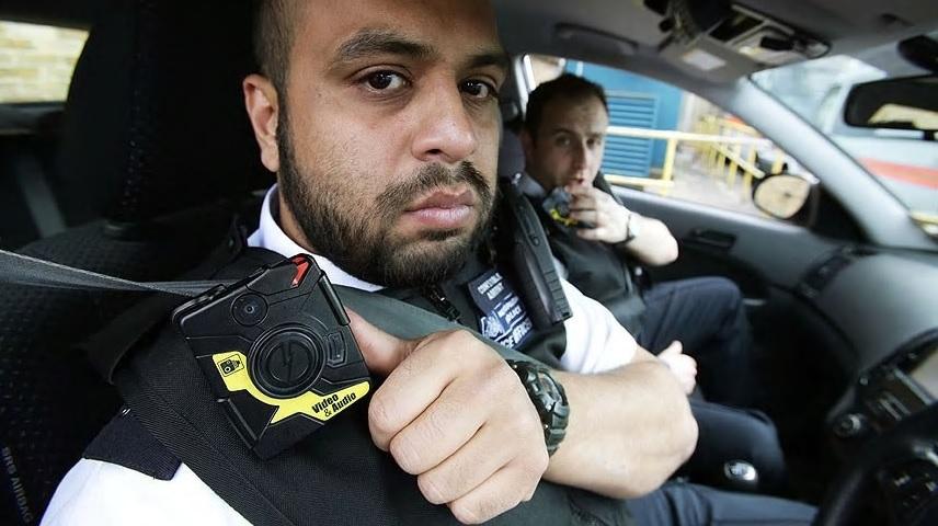 body-worn-cameras-london-police-03