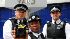 Polícia de Londres adota o Microsoft Azure para armazenar dados de 22 mil câmeras de vídeo