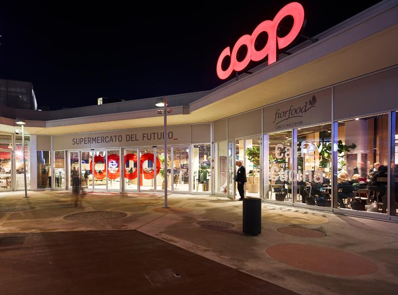 coop-supermercado-do-futuro