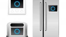 Microsoft vai levar Cortana até sua geladeira, torradeira, máquina de lavar e mais…