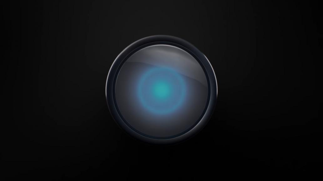 Cortana_Harman_Kardon