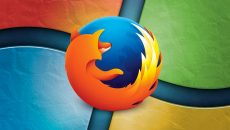 Firefox não dará mais suporte ao Windows XP e Vista depois de setembro de 2017