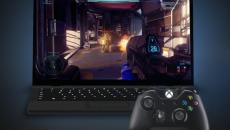 Microsoft pode estar trabalhando em Modo Game para o Windows 10