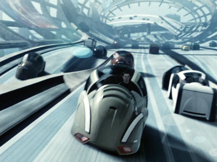 minority_report_automated_cars_image