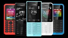 Microsoft concluiu o acordo com a HMD e a Nokia está de volta, sob nova direção