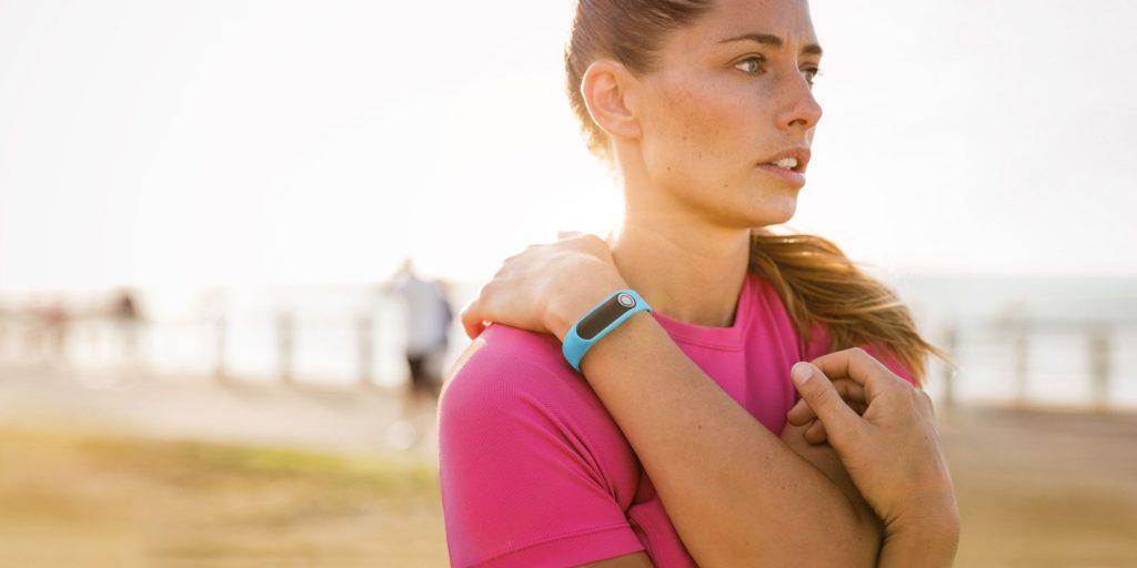 pulseira-fitness-tomtom