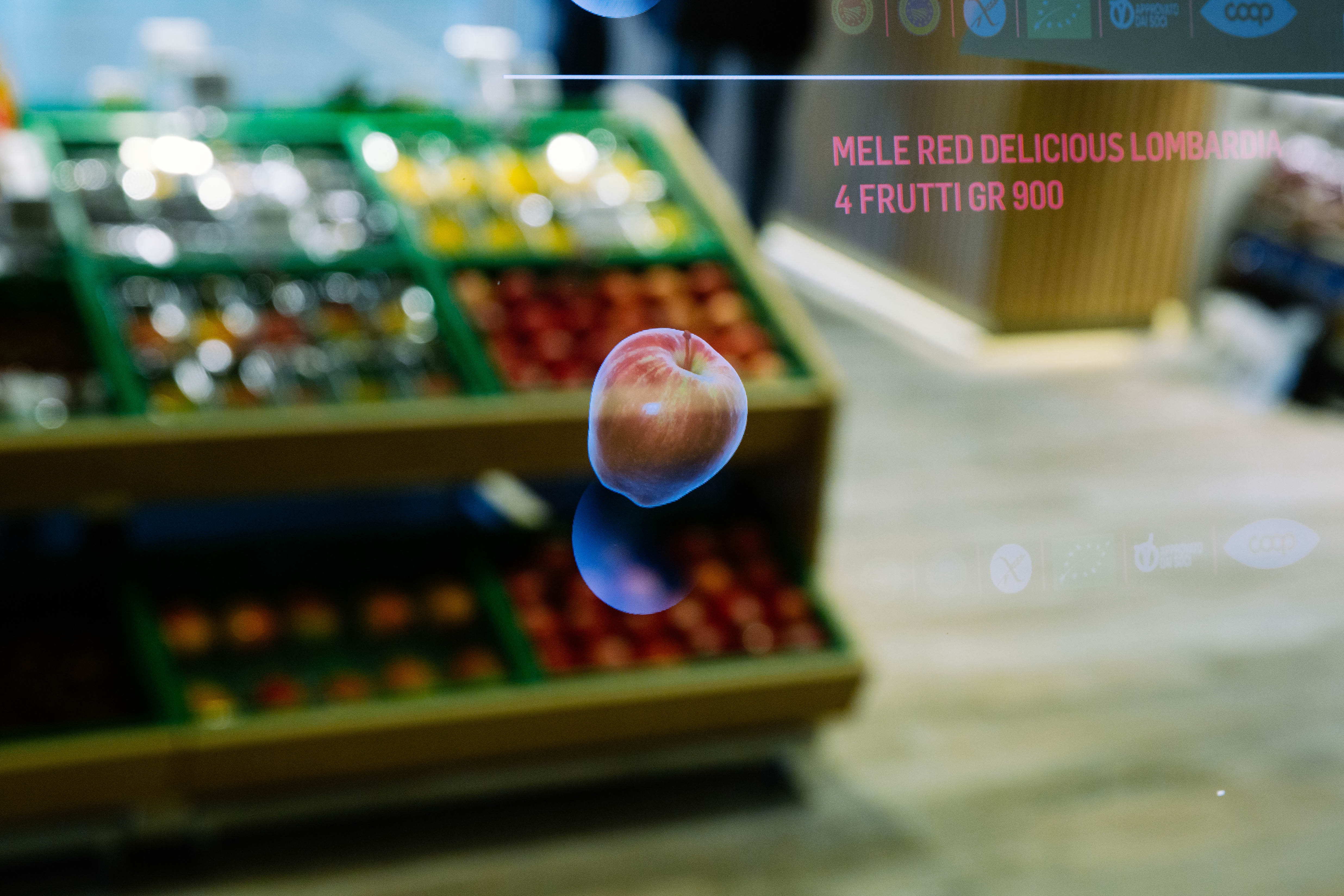 Supermercado-do-futuro