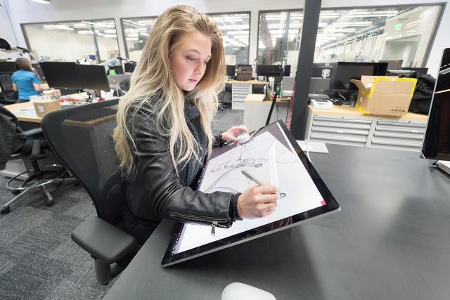 Surface Studio_2