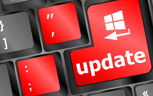 Build 14393.576 liberada em modo público para PC e Mobile