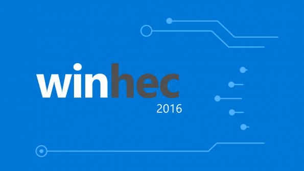 winhec_2016