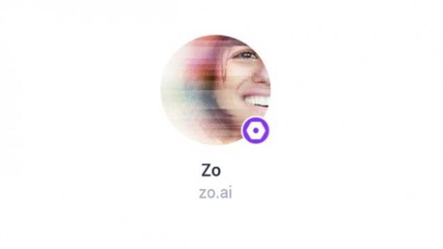 zo-bot