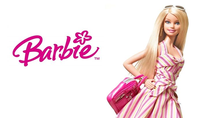 Confira os Apps oficiais da Barbie para seu smartphone com Windows