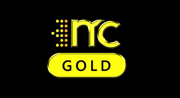 App Media Center GOLD que custa mais de R$ 100 está de graça na loja