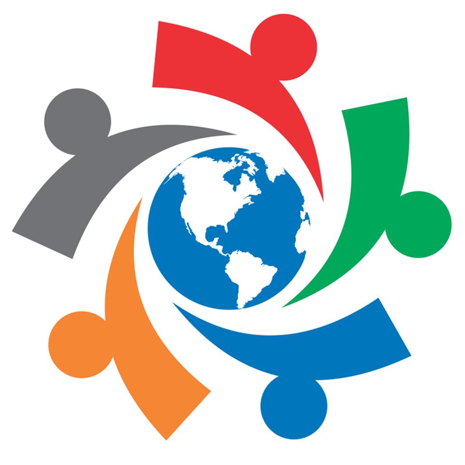 MTAC_Logo