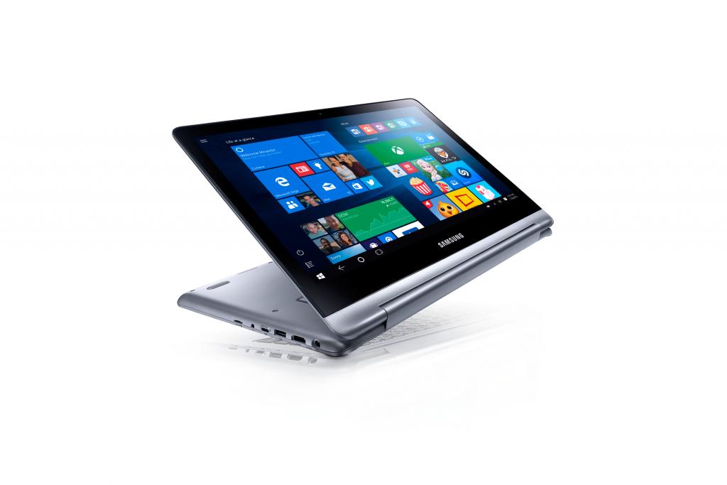 Notebook_Samsung