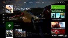 Confira as novidades da mais recente build insider para o Xbox One