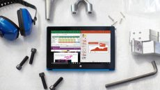 Página inicial do Microsoft Office vai mudar