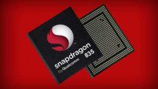 [Oficial] Snapdragon 835 anunciado com suporte a Bluetooth 5, DirectX 12, Gigabit LTE e mais…