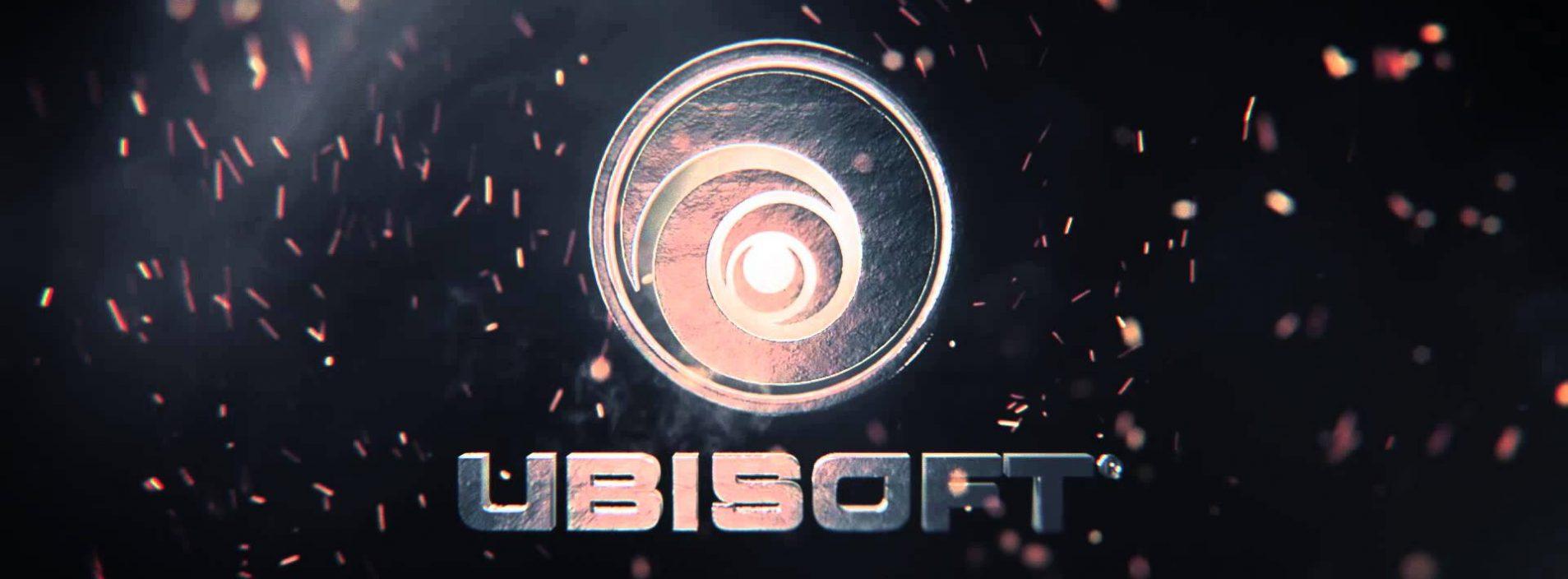 Ubisoft está criando jogos para o HoloLens