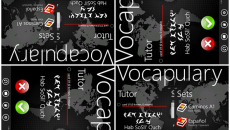 App Vocappulary é o canivete suíço para quem quer aprender várias línguas