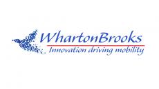 """WhartoBrooks fala sobre o """"Fim"""" da empresa"""