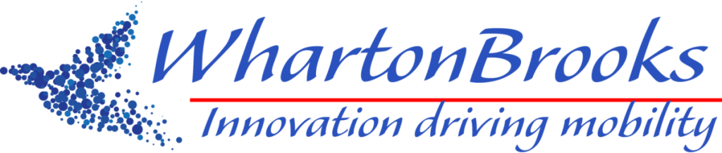 whartonbrooks-logo