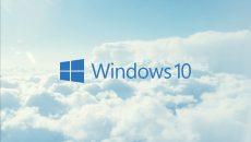 Windows 10 Cloud rodando o Google Chrome