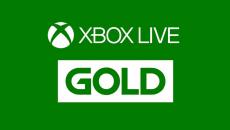Xbox Live Gold Terá Preço Reduzido