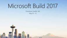 Microsoft Build 2017 com todos os ingressos esgotados