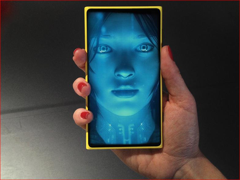 "Satya Nadella: inteligência artificial é a ""descoberta suprema"""