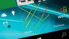 Bing Maps agora traz a informação de tráfego em tempo real para 55 países, Brasil incluso