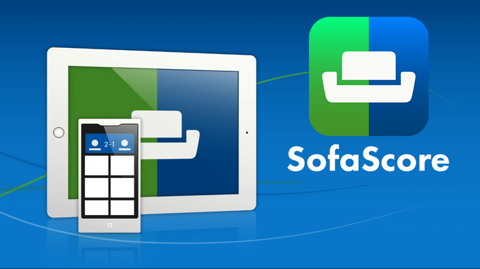 [Atualizado 2X] App do SofaScore para o Windows Phone não será mais atualizado?
