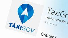 TaxiGov: chegou o Uber dos funcionários públicos na Windows Store