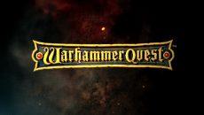 Warhammer Quest disponível em pré-venda para o Xbox One