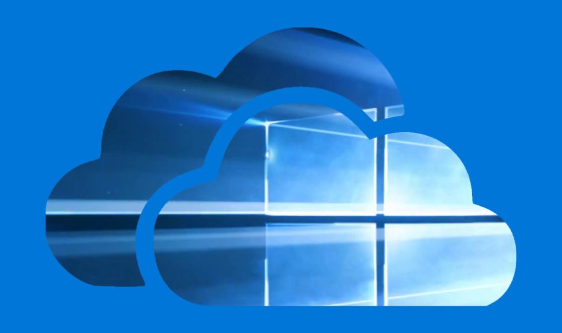 Windows 10 Cloud executará aplicativos Win32 da Windows Store