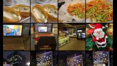 Bug no Windows 10 Mobile mostra todas as suas fotos mesmo bloqueado