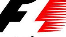 App Oficial e Universal da Fórmula 1 atualizado com a temporada 2017