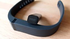 App Beta do Fitbit para o Windows ganha novidade há muito pedida