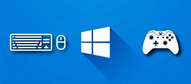 """Microsoft conta mais detalhes sobre o funcionamento do """"Modo Game"""""""