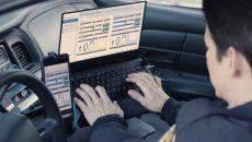 HP mostra um vídeo incrível do HP Elite X3 para uso na polícia