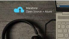 Maratona Open Source + Azure com cursos gratuitos com certificado